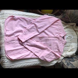 Polo Ralph Lauren Classic Fit Button Down